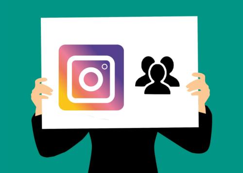 instagram-icono-cartel-1300x650