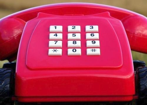 llamada-telefono-1300x650