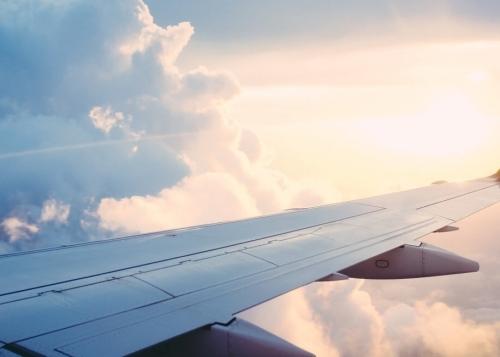 7 apps para seguir vuelos