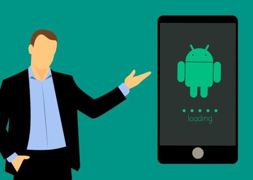 Cómo bajar apps si no puedes instalarlas desde Play Store