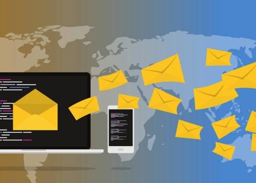 envio-correo-email-1300x650