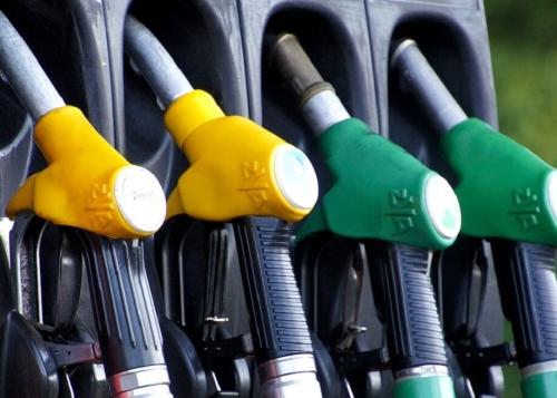 gasolina-1300x650--1300x655