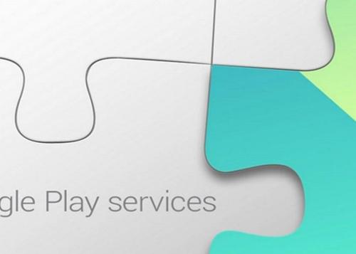 Cómo instalar Servicios de Google Play en cualquier móvil