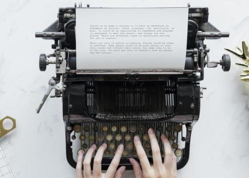 maquina-escribir-1300x650