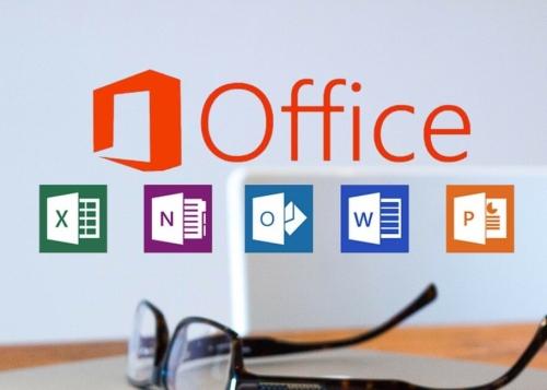 office-portada-1-1300x650