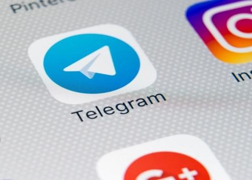 ¿Qué son y para qué sirven los bots en Telegram?
