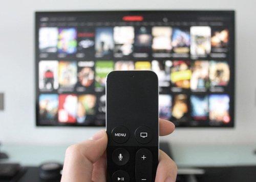 Los mejores Android TV Box para comprar
