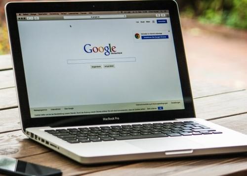 google-buscador-1300x649