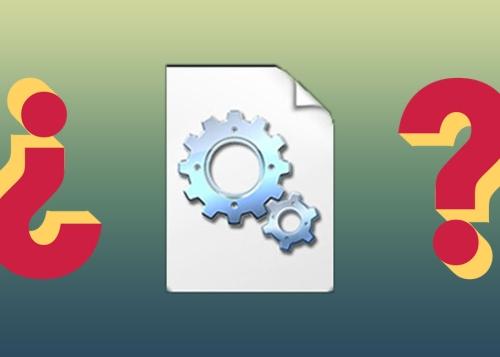 ¿Qué es el archivo thumbs.db?