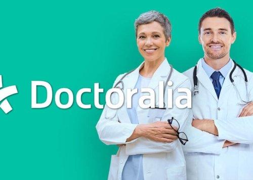 doctoralia-medicos-1300x650