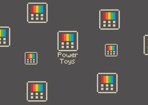 Cómo renombrar varios archivos a la vez en Windows 10