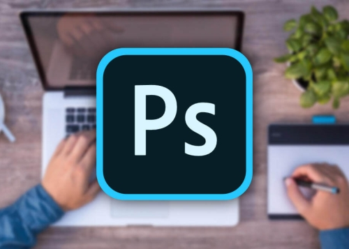 ¿Se puede piratear Adobe Photoshop CC?