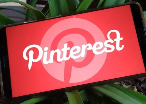 pinterest-app-2-1300x650