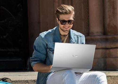 10 mejores ordenadores portátiles para estudiantes
