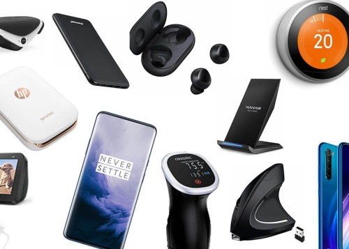 regalos-tecnologicos-1300x650