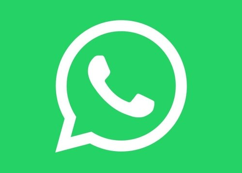 whatsapp-logo-1300x650