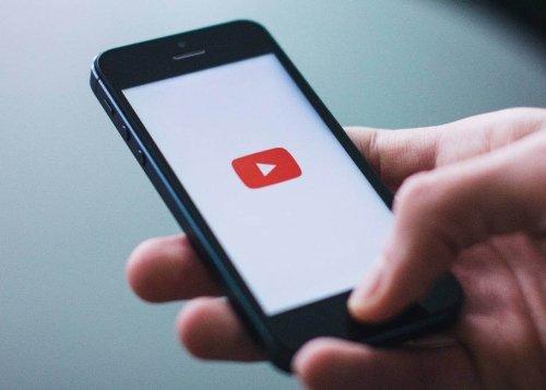 ¿Pagan por subir vídeos a YouTube?