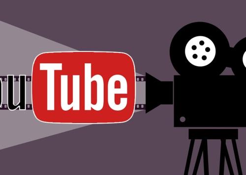 15 series que puedes ver en YouTube