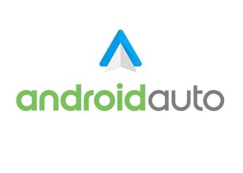 Guía completa de Android Auto: así funciona