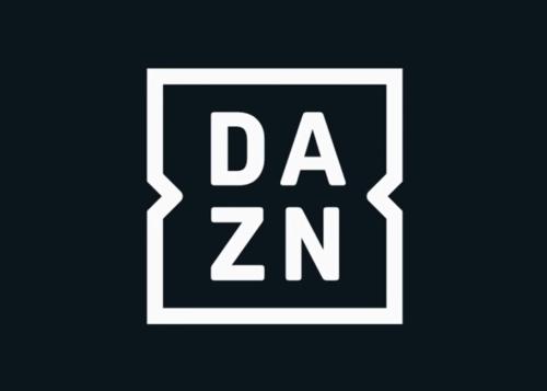 Cómo compartir cuenta en DAZN