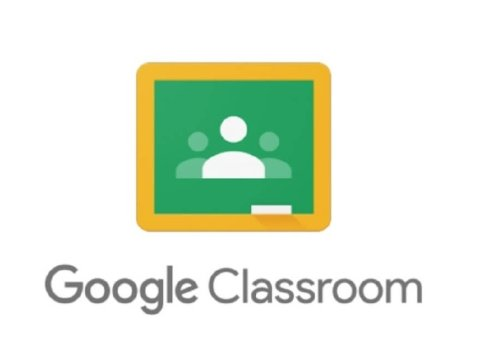 Cómo usar Google Classroom y sacarle el máximo provecho