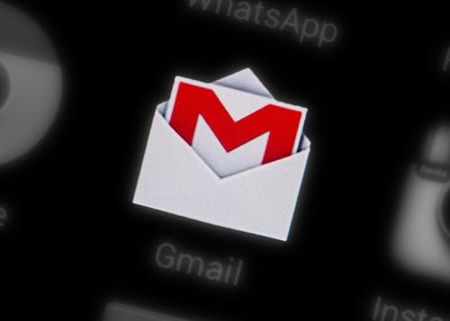 30 trucos para personalizar Gmail que seguramente desconozcas