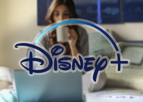 Cómo ver Disney Plus con los amigos