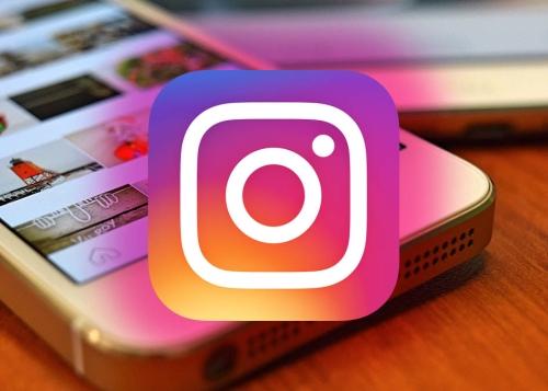 Guías de Instagram: descubre esta nueva funcionalidad