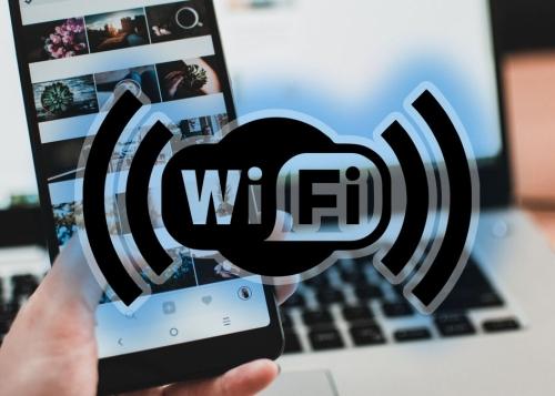Cómo compartir Internet del móvil al ordenador