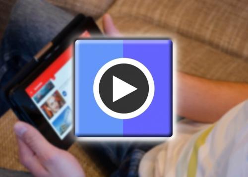 ¿No sabes qué ver en YouTube? Esta página te ayuda a descubrir