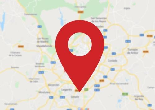 Google Maps será más preciso en los tiempos de viaje gracias la IA