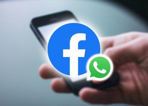 WhatsApp eliminará tu cuenta si no aceptas esto