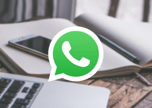 Cómo instalar WhatsApp en un nuevo móvil