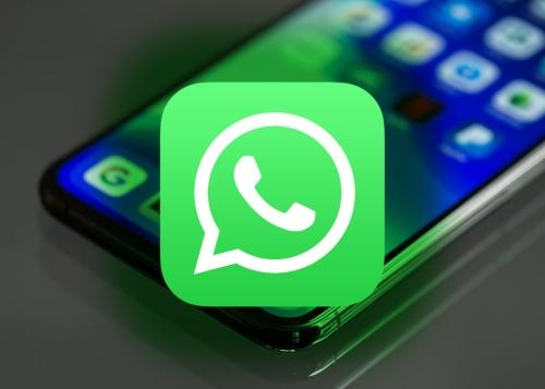 Truco: cómo saber qué mensaje eliminaron en WhatsApp