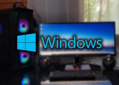 10 mejores funciones de Windows 10 para Power Users
