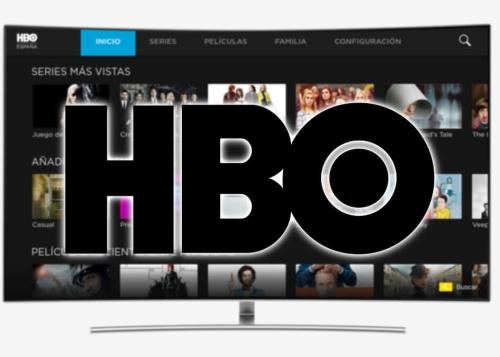 Consigue 2 meses gratis de HBO con Deliveroo