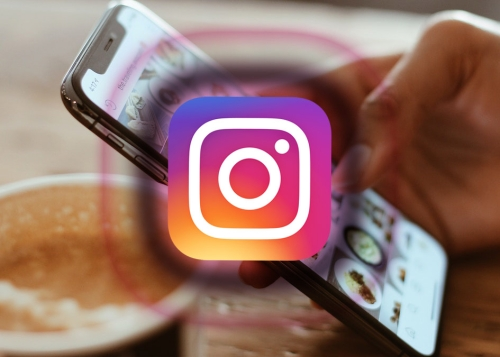 Instagram cambia las Condiciones de uso, ¿cómo te afecta?