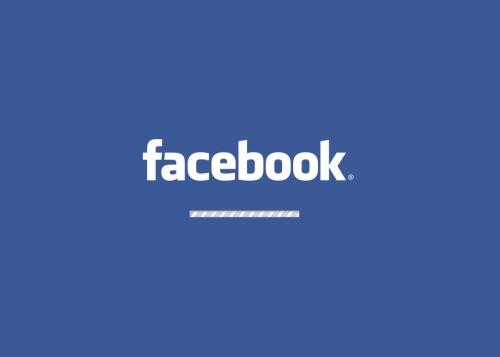 Descarga toda la información que Facebook tiene de ti