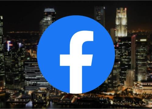 Facebook lo vuelve a hacer: tendrá su copia de Clubhouse