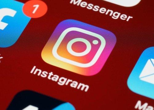 Instagram prepara Stories solo para suscriptores VIP