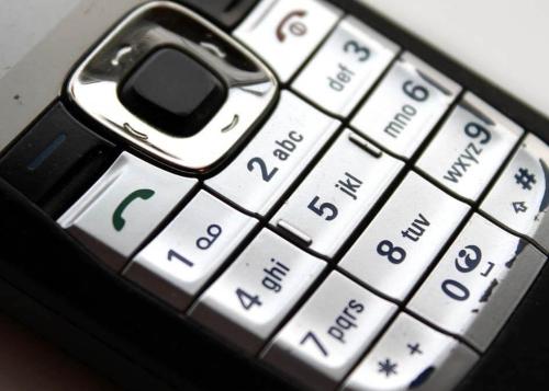 8 usos de un número virtual