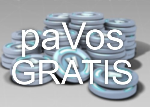 Cómo conseguir paVos gratis en Fortnite