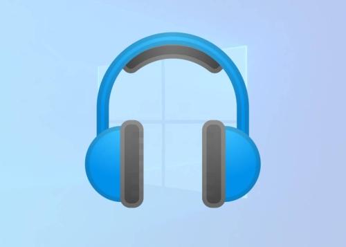 Windows 10 no reconoce los auriculares: qué hacer