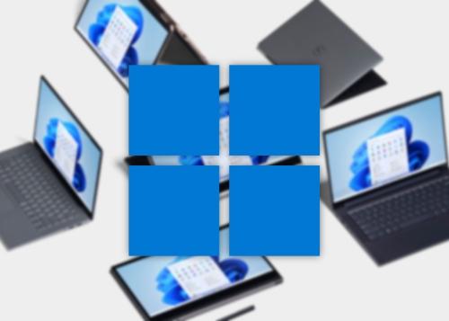 Windows 11: esta es la fecha de lanzamiento