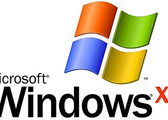 Descarga Windows XP Service Pack 4 no oficial