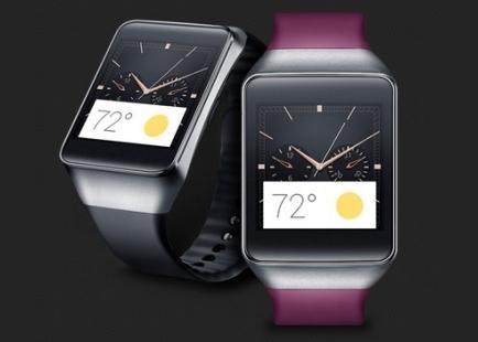 ¿Es tu móvil compatible con Android Wear?