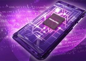 Los móviles chinos se pueden hackear a través de un SMS