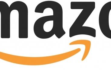 Ofertas en Amazon España por el BlackFriday