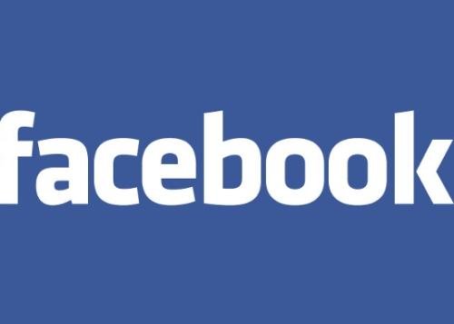 Facebook renueva Atlas para facilitar los datos de los usuarios a los anunciantes