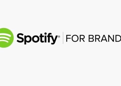 Spotify regala minutos premium por ver vídeos de publicidad